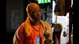 Nelsan Ellis' Family Shares Circumstances of 'True Blood' Actor's Death. What Really Happened?