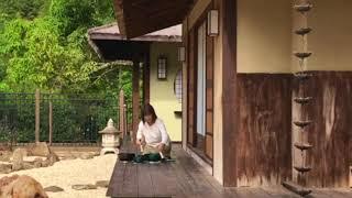 Toshiko Matsumoto (Meditative Sound Therapy)---Sound Healing 4