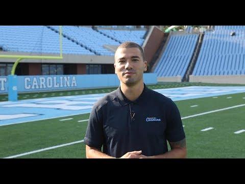 ICTV: North Carolina/Miami Post-Game Analysis