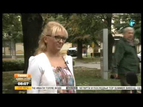 Sremska Mitrovica - pripreme za školu | Jutarnji program | 24.08.2016.