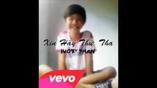 Xin Hãy Thứ Tha - Ivory Phan (Cover) Audio
