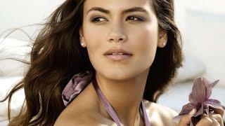 ❀♡Легкий летний макияж/Макияж на каждый день❀♡(Видео урок: Легкий летний макияж на каждый день. Летом особенно хочется выглядеть красиво и свежо. В жаркое..., 2015-06-09T09:43:40.000Z)