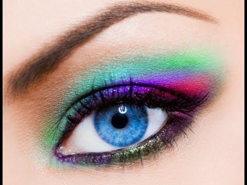 Look into Her Eye's-Matt Piatt (Official Song)