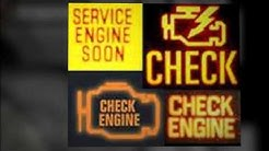 Mobile Mechanic - Mobile Auto Repair Service in Austin, TX