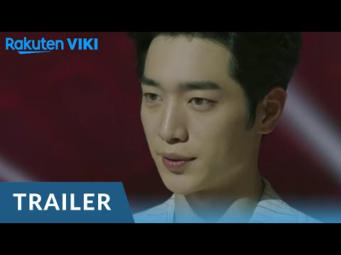 ARE YOU HUMAN TOO? - OFFICIAL TRAILER | Seo Kang Joon, Gong Seung Yeon, Lee Joon Hyuk, Park Hwan Hee