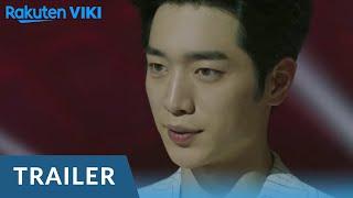 ARE YOU HUMAN TOO? - OFFICIAL TRAILER   Seo Kang Joon, Gong Seung Yeon, Lee Joon Hyuk, Park Hwan Hee