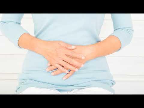 Признаки менопаузы у женщин после 40 лет! Симптомы менопаузы у женщин!