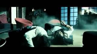 Trailer Oficial HD - Mortal Kombat 2013