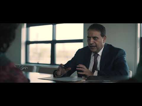 meet-the-firm-|-alexander-shunnarah-personal-injury-attorneys