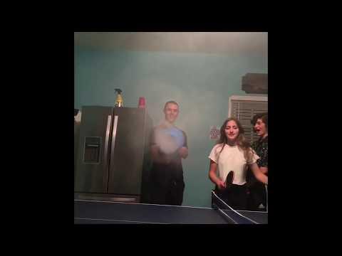 vape trick