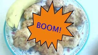 cookie mania screenshot 5