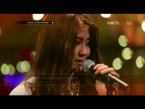 Elizabeth Tan - Havoc (Live at Music Everywhere) **