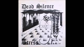 "Dead Silence ""Patriot"