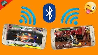 Como Jugar Por Wifi Local Juego De War From Youtube The Fastest Of
