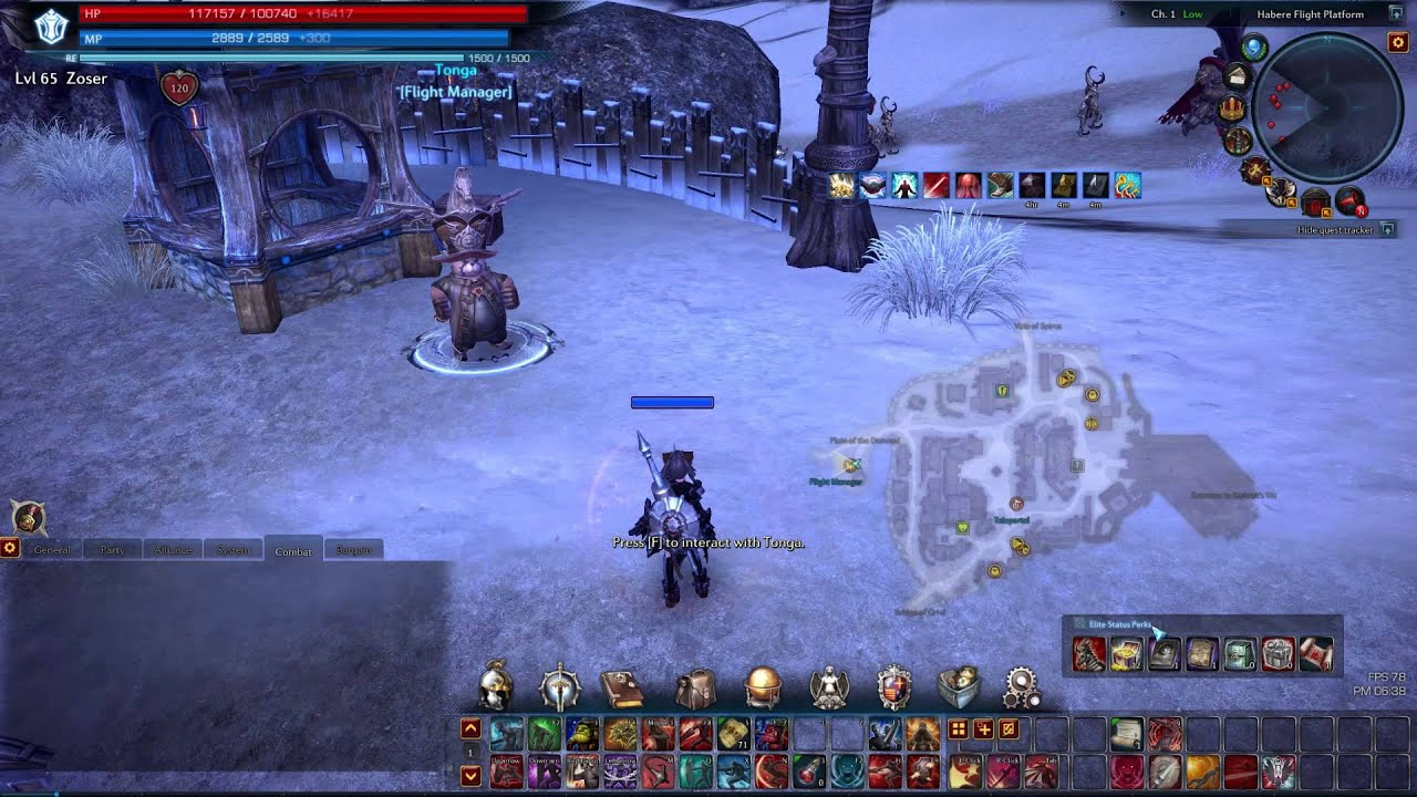To friends teleport tera how to How To