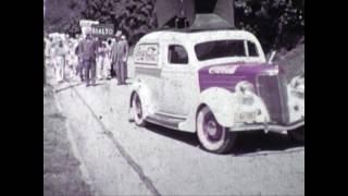 1936 Ripley Health Parade
