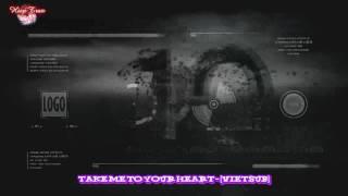 take me to your heart / aegisud / video đẹp /  hướng dẫn làm video .