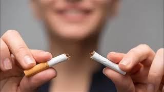 Осторожно яд Как бросить курить Эфир 20 10 20