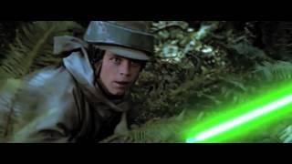 Radioactive Star Wars