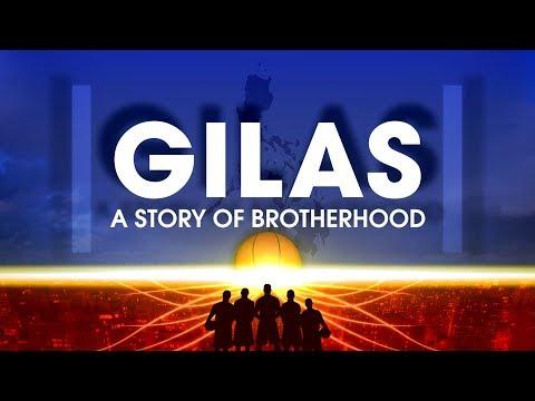 'GILAS: A Story of Brotherhood' (REPLAY VIDEO) How the Gilas-Australia Brawl Unfolded