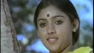 Poththi Vacha Malliga Mottu Romantic Full Song Video   Manvasanai   Ilayaraja Hits   SPB Hits   YouT