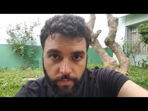 Re: Raphael Lima e a História do Movimento Libertário Brasileiro