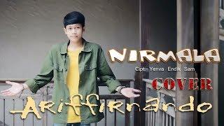 Ariffirnando - Nirmala
