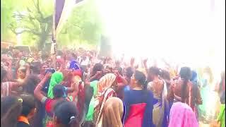 Lakh rupiyano ghaghro lialu chori// જો વિડિયો પસંદ આવ્યો હોયતો ચેનલને સબ્સક્રાઇબ કરી બેલાઇકન દબાવો