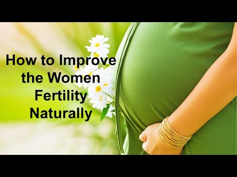how-to-improve-the-women-fertility-naturally