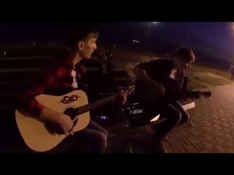 Cobwebs by Ryan Adams & The Cardinals chords - Yalp