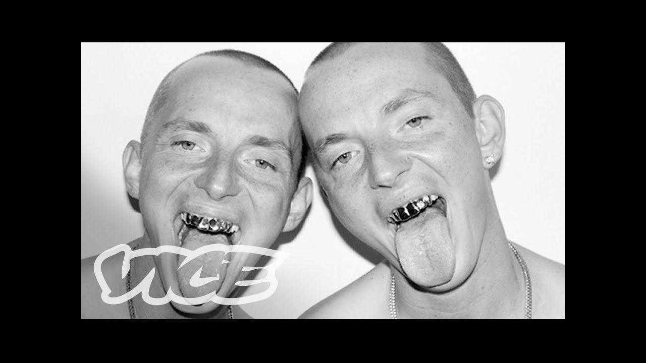 meet the atl twins vice