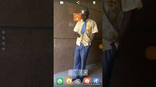 Nouveau Configuration ANONY Connexion Gratuit sur Orange Mali