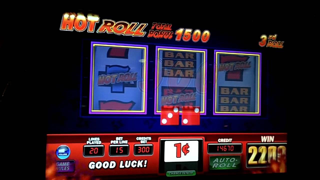 online slots for free dice roll online