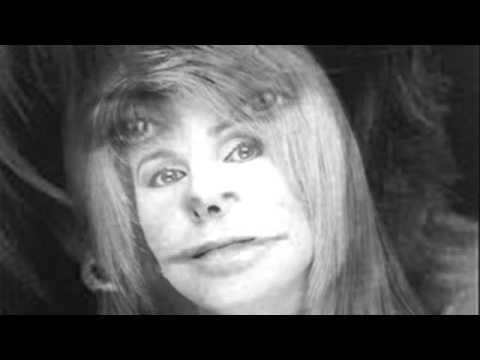 Nancy LaMott - With every breath i take