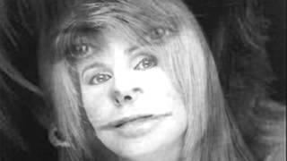 Nancy LaMott With every breath i take