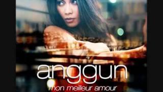 Anggun - Mon Meilleur Amour @ NRJ Hit Music Only