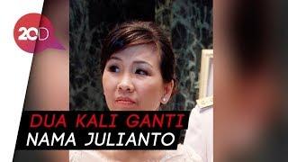 Video Julianto Tio, 'Bunga' dan 'Medan Elang' Veronica download MP3, 3GP, MP4, WEBM, AVI, FLV Agustus 2019