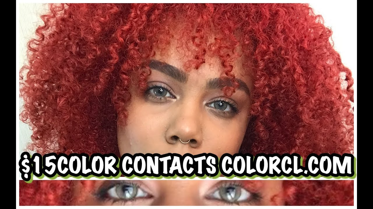 that real review colorcl 15 prescription contacts jasminlee515