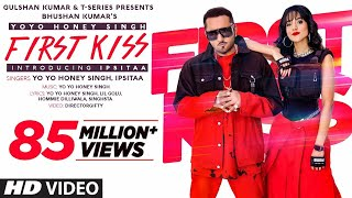 How To Download First Kiss Song | 2020 Latest Video | T-series