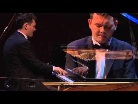 Yury Favorin - Semi-Final
