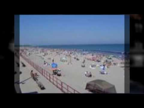 Rhode Island Tourism