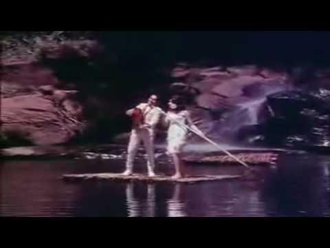 singer Mahendra Kapoor -  song Ankhon Mein Kayamat - Kismat [1968].