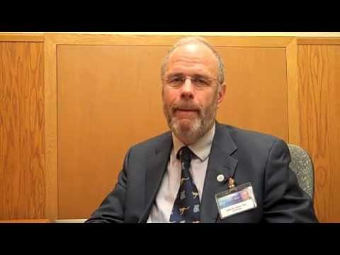Acute Lymphoblastic Leukemia in Adults - Mayo Clinic