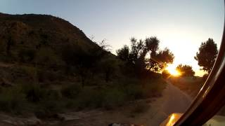 Орел и Решка: Индия, успеть за 60 секунд