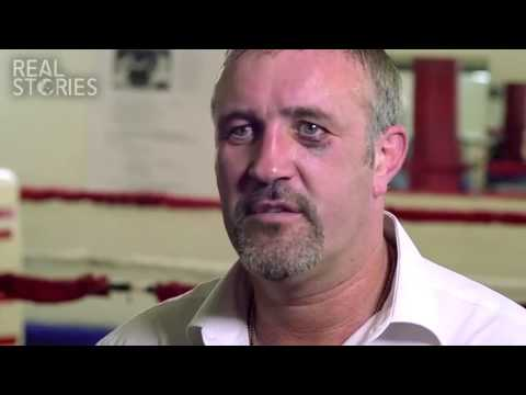 Gangs Of Britain TOXTETH, Liverpool L8 Documentary Real Stories