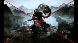 Почему не будет The Elder Scrolls V: Skyrim ?