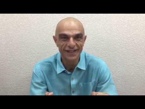 João Signorelli e sua série na Índia - pt 1