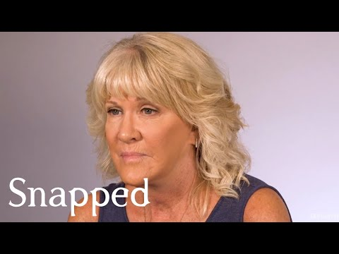 Snapped: Preview - Mary Jo Buttafuoco: Recovery And Forgiveness | Oxygen