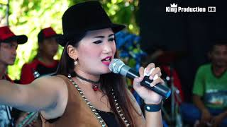 Gambar cover Nitip Rindu - Ita Dk - Live Bahari Ita DK Di Desa Grogol