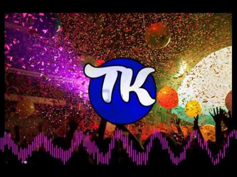 Hollandse Party mix (Hardstyle/Meezingers)